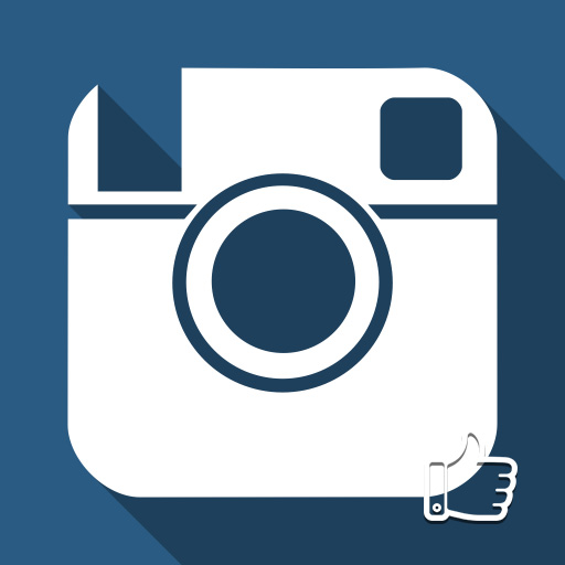 Instagram Likes Real Indonesia [Max 500] FAST 1 hari !