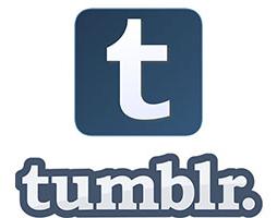 Tumblr Followers [20K]